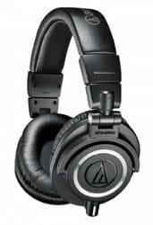 audio-technica-m50x-bk-lazada