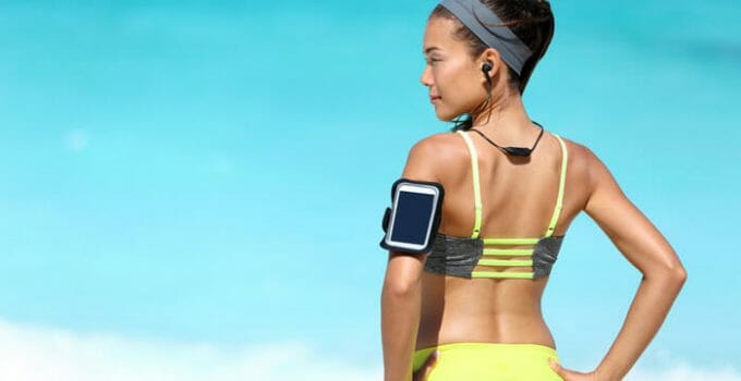 จัดอันดับสุดยอดหูฟัง Bluetooth ที่ผู้ใช้ต้องอ่านก่อนเลือกซื้อ