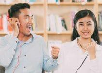 หูฟังที่ดีที่สุดในปี 2018 : หูฟังยี่ห้อไหนดี หูฟังยี่ห้อไหนที่คุณควรเลือกซื้อ