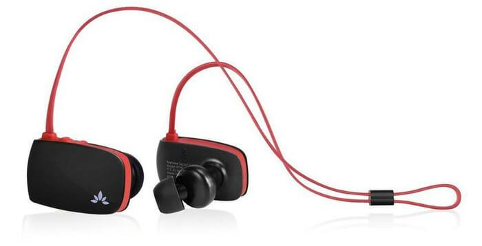 หูฟัง Avantree รุ่น Sacool Pro