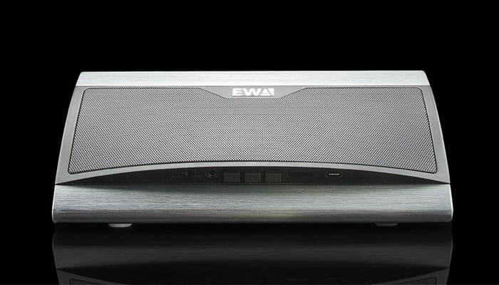 ลำโพง EWA รุ่น D509