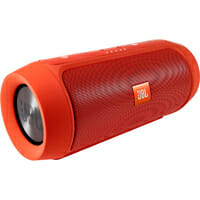 ลำโพง JBL Charge 2+ Portable Stereo Speaker