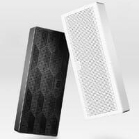 ลำโพง Xiaomi MI รุ่น Square Box