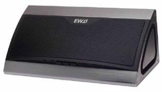 ewa-d509-lazada