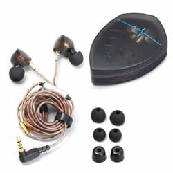 in-ear-kz-ate-hifi-metal-headphones-lazada