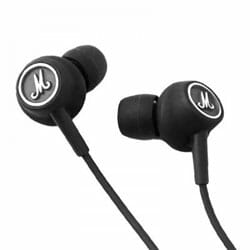 marshall-mode-in-ear-headphones-lazada