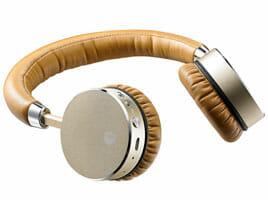 หูฟัง OPPO รุ่น LE103