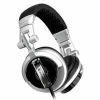 หูฟัง Senic หู Stereo รุ่น ST-80