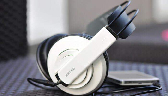 หูฟัง Superlux HD681EVO