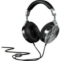 หูฟัง Ultrasone หูฟังระดับไฮเอนด์ รุ่น Edition 12
