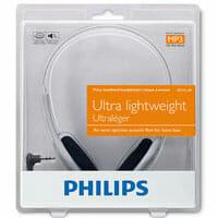 หูฟัง Philips รุ่น SBCHL140/98