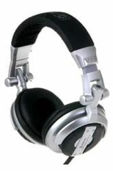 senic-stereo-st-80-lazada