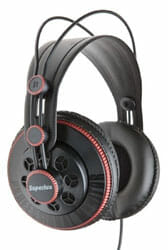 superlux-hd681-lazada