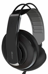 superlux-hd681evo-lazada