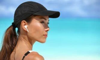 ทำไมฉันถึงควรซื้อหูฟัง Bluetooth?