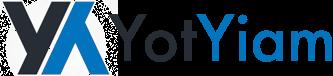 YotYiam