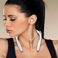 หูฟัง in ear ยี่ห้อ ZEALOT รุ่น H1