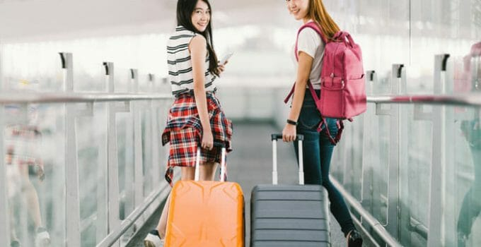 6-things-not-to-do-when-packing-a-carry-on-bag