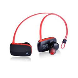 bluetooth-headphone-lazada-avantee-sacool-pro-2