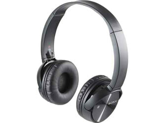bluetooth-headphone-lazada-sony-mdr-zx330bt