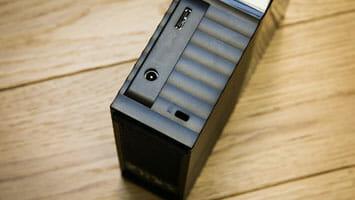 extermal-hard-disk-wd-WDBBGB0060HBK-black-top