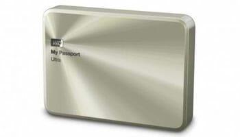 extermal-hard-disk-wd-WDBTYH0010BCG-gold-upright