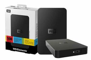 extermal-hard-disk-wd-WDBUZG0010BBK-black-with-box