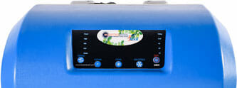 พัดลมไอเย็น Masterkool รุ่น MIK- 20EX