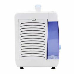 พัดลมไอเย็น MITSUTA (แบบหูหิ้ว) รุ่น MEC14