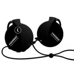 on-ear-headphones-fineblue-f-6c