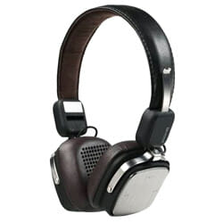 on-ear-headphones-remax-rm-200hb