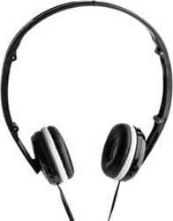 on-ear-headphones-sibyl-x18