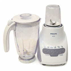 philips-hr2115-blender-lazada