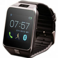 smart-watch-dream-a9-silver