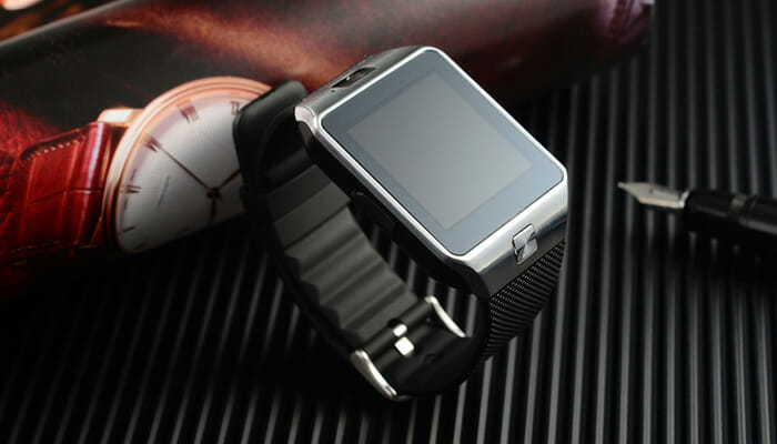 smart-watch-dz09-black-magazine