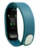 smart-watch-i-gotu-blue-back-view