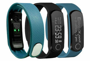 smart-watch-i-gotu-variants-blue-black