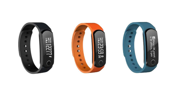 smart-watch-i-gotu-variants-orange-blue-black