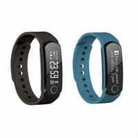 smart-watch-i-gotu-variants