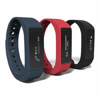 smart-watch-moov-i5-variants