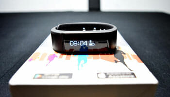 smart-watch-moov-i5-with-box