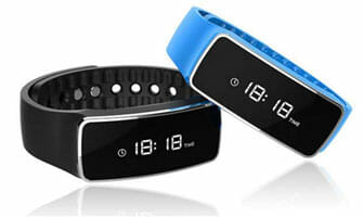smart-watch-nanotech-black-blue