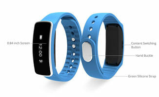 smart-watch-nanotech-blue-dimensions
