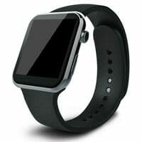 smart-watch-person-a8-black-off