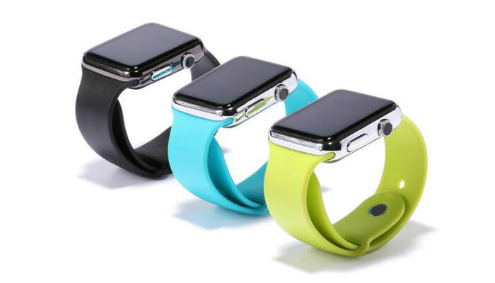 smart-watch-person-a8-variants