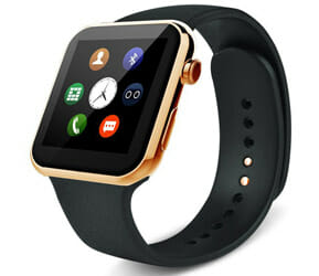 smart-watch-person-watch-A8