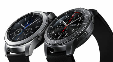 smart-watch-samsung-gear-s3-black-face-variants