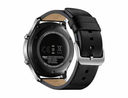 smart-watch-samsung-gear-s3-black-leather-back-view