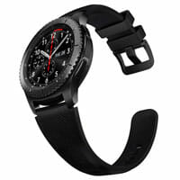 smart-watch-samsung-gear-s3-black-whole