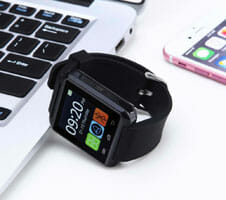 smart-watch-u8-u-watch-black-with-phone-tablet